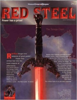 red_steel_(boxed_set)